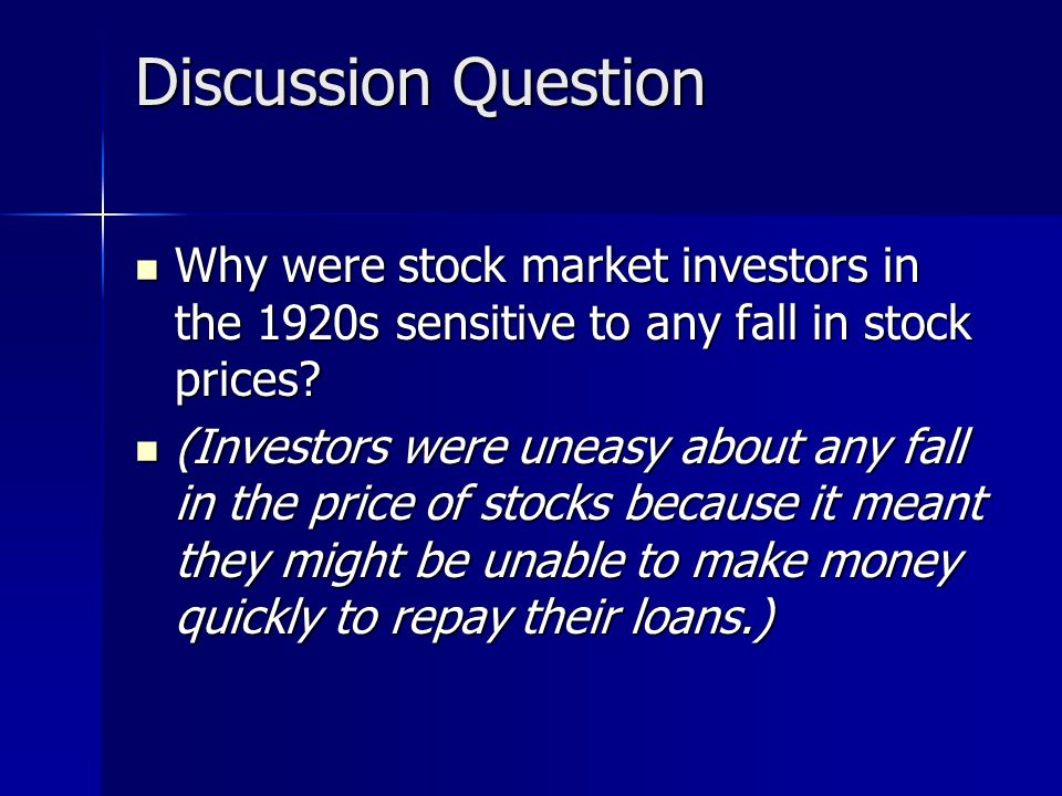 a discussion on the fall of enrons stock price An enron scandal summary the enron scandal is considered to be one of the most notorious within american history  stock options, and savings plans.