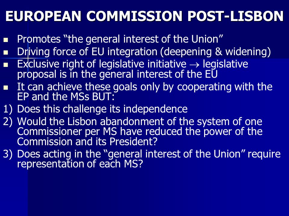 does the european commission have a Firm has 90 days to make changes or face further fines  43 billion-euro ($5  billion) antitrust fine from the european union and was ordered to.