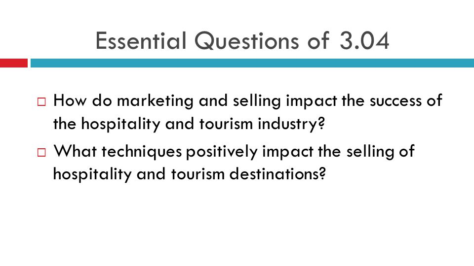 questionnaire for marketing skills Use our free questionnaire to measure your entrepreneurial potential and see if you have what it takes  marketing, sales and export  entrepreneurial skills.