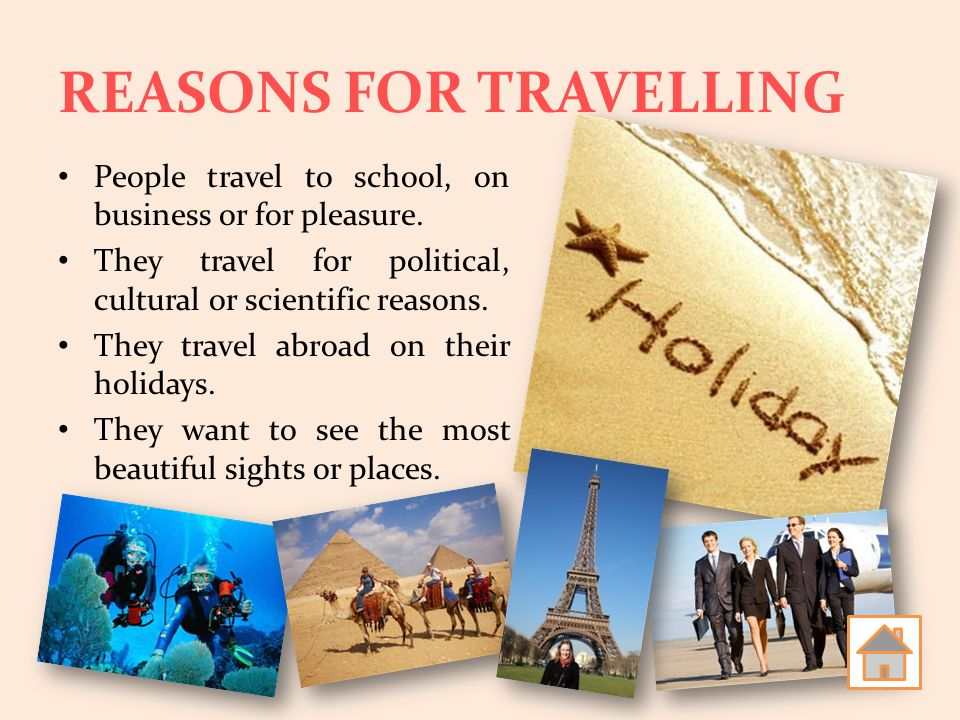 essay about traveling abroad A list of questions you can use to generate conversations in the esl/efl do you prefer traveling by car or by plane how many times have you traveled abroad.