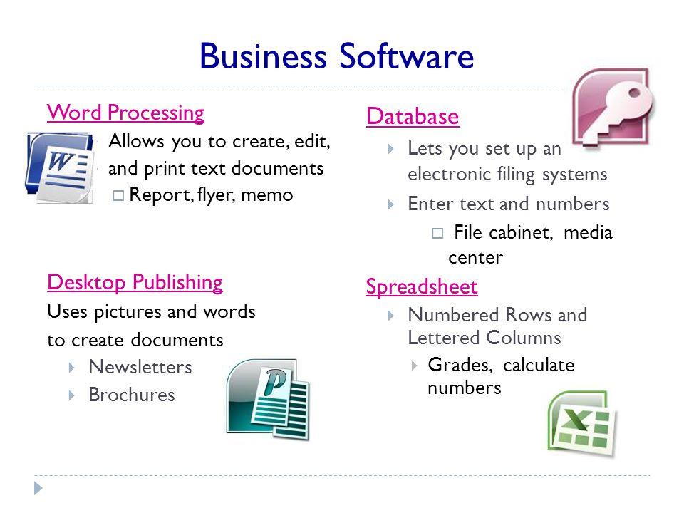 OpenDocMan ™ - Open Source Document Management System ...