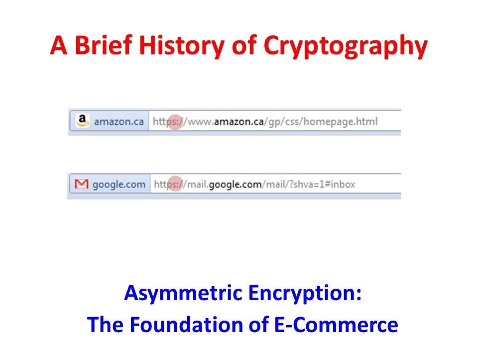 history of e commerce pdf