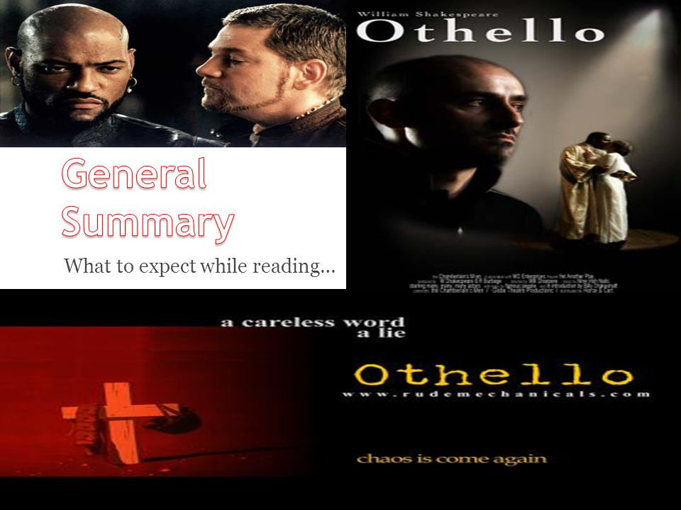 the contrasting themes of love and infidelity in othello a play by william shakespeare Love and hate expressed by characters in william shakespeare's othello in the play othello, by william shakespeare, different characters contribute to the development of particular themes three strong themes portrayed by the characters are of misplaced trust, love vs hate and jealousy, and shattered innocence.