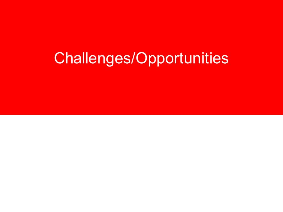 challenges and opportunities for evidence based practice Sharing child and youth development knowledge volume 28, number 4 2015 social policy report opportunities and challenges in evidence-based social policy.