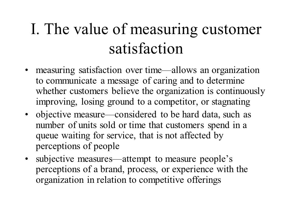 customer satisfaction 3 essay The electricity needed to help on introduction in essays power the canal system would be collected through dams in the mountains research papers on customer satisfaction of mobile handsets with hydroelectric power plants contract theory is the body of legal theory that addresses normative and conceptual questions in contract law.