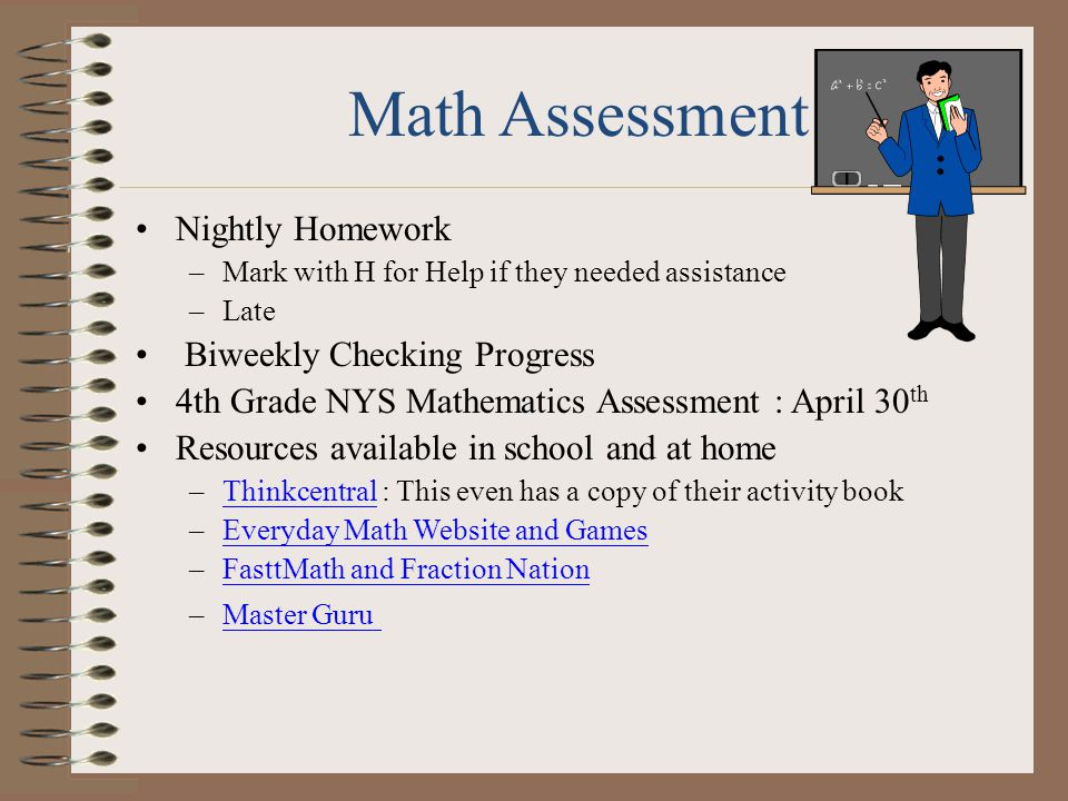 Buy mathhomeworkhelp