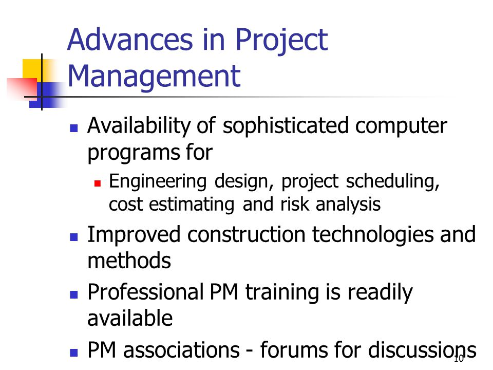 cost overrun in construction projects pdf
