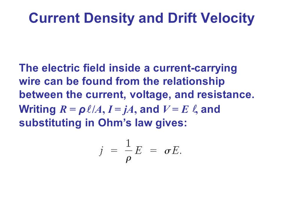 the relationship between voltage current and resistance 2 essay Engr 50 homework 8 in electronics ohm's law provides the relationship between voltage (v), current (i) and resistance(r) with the following eq.