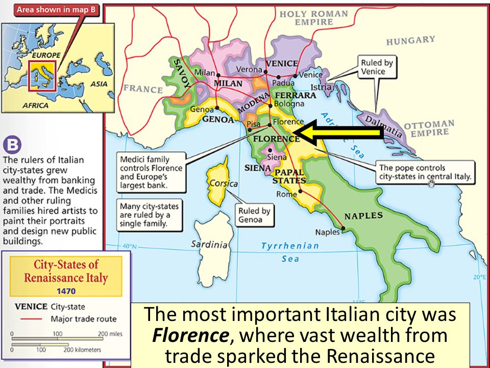 an overview of the rise of the medici family in florence during the renaissance era History & culture history & culture  history of pisa  the renaissance and the  medici family  during this period there were important political changes  the  ex-republic tried to revolt against florence through different wars, but in 1509.