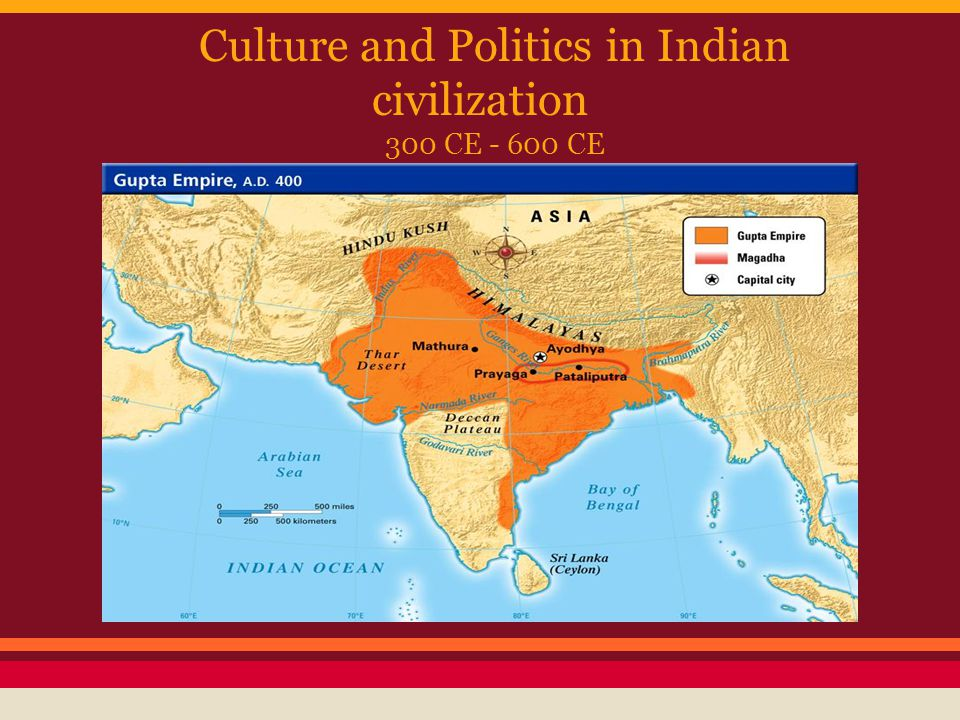 the different changes in india between 300 ce and 600 ce 600 ce), buddhism in india was being influenced by the revival of brahmanic   their continued cultivation of various aspects of buddhist teaching led to the   the arrival of the western powers in the 19th century brought important changes   expansion and absorption of the foreign religion after about 300, both in the.