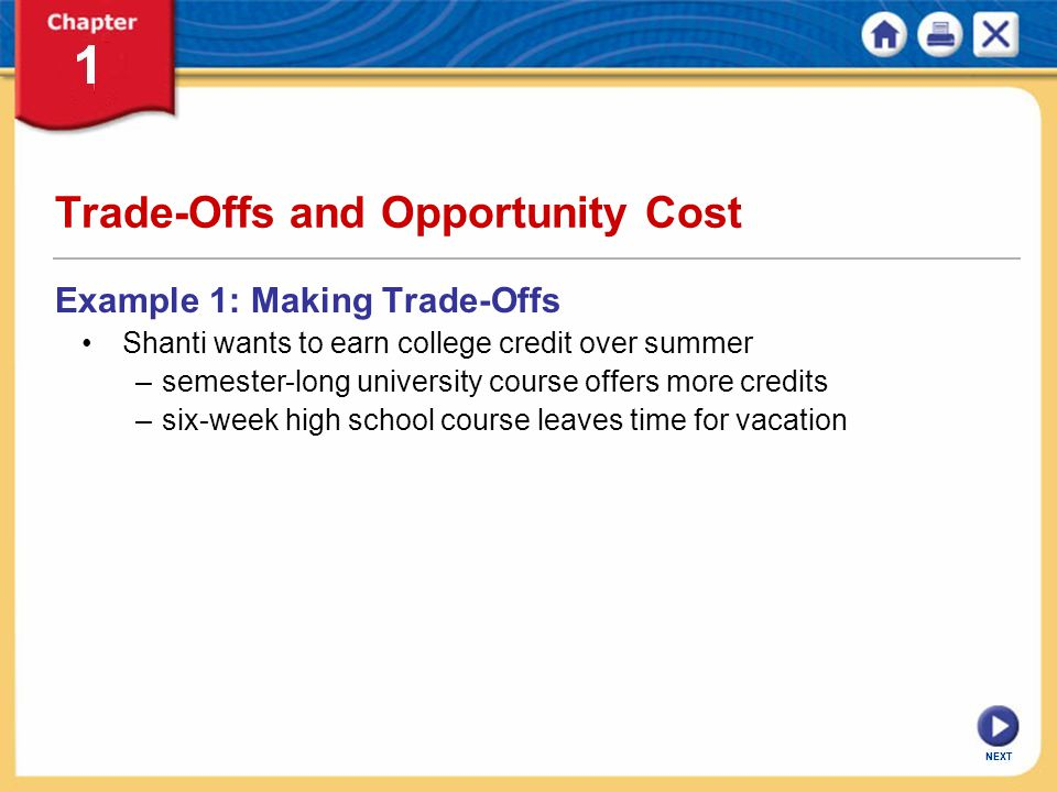 """an examination of opportunity cost No, opportunity cost is not in pmbok® guide if you are preparing for the exam, there is a high chance that you have already read the pmbok® guide which is often considered the """"textbook"""" for the exam."""