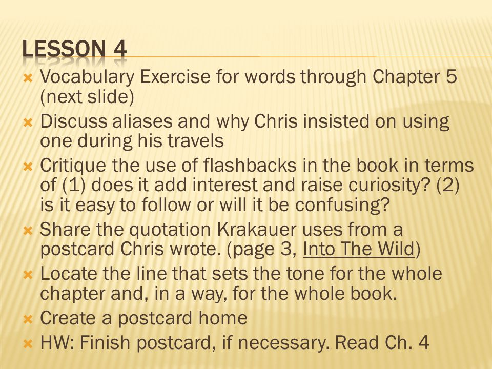 chapter 4 vocabulary words Lord of the flies chapter 4 questions and answers quizlet vocabulary words for 339 questions on the lord of the flies (pardon the repeats if they are.