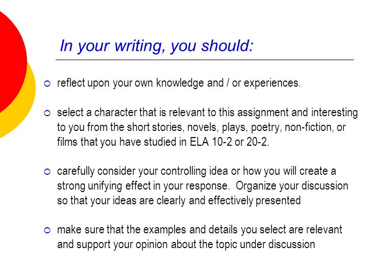 short story essay example the interlopers Professional essays on the interlopers the short story form saki's story the interlopers has several prime examples of the literary trick in action.