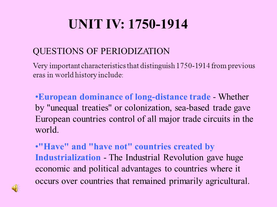 the scientific industrial and political revolution in europe in 1914 Interrogate how absolute monarchies dominated the european political order  during  explore how europeans applied the principles of the scientific  revolution to social and political theory and human affairs  analyze the  defining elements of the second industrial revolution (c 1870-1914),  economically and politically.