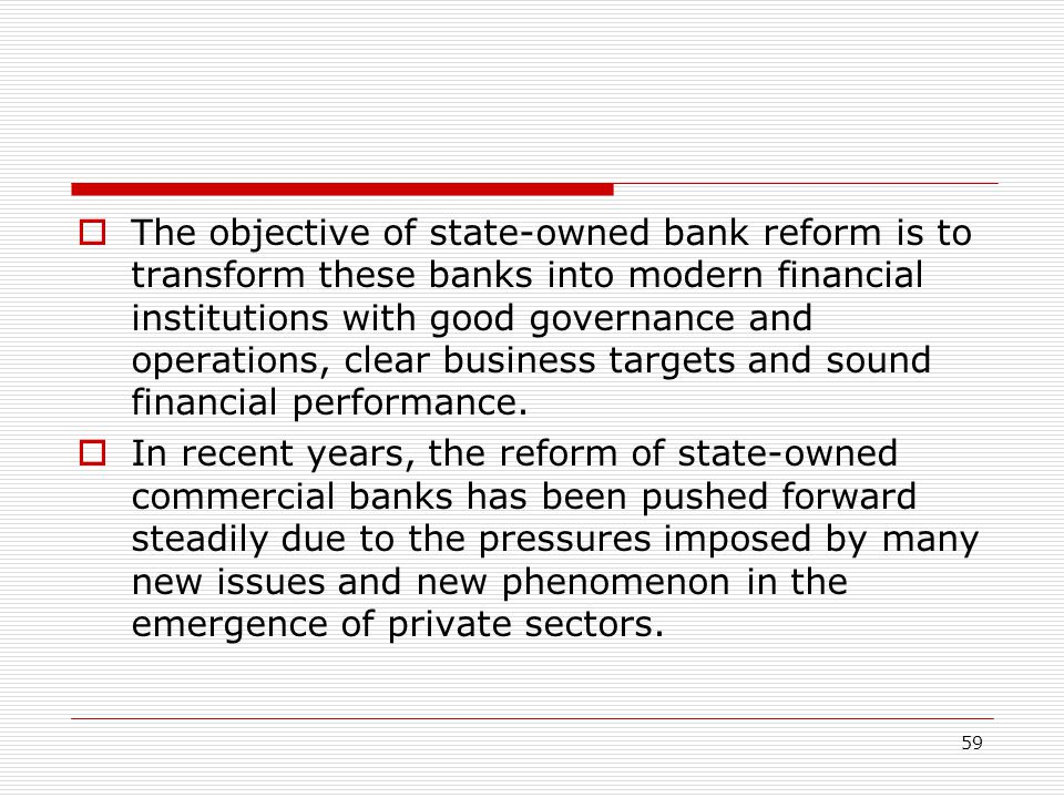 corporate governance and financial performance in commercial banks in uganda Corporate governance and  the effect of corporate governance on the performance of jordanian  performance of selected commercial banks in uganda.