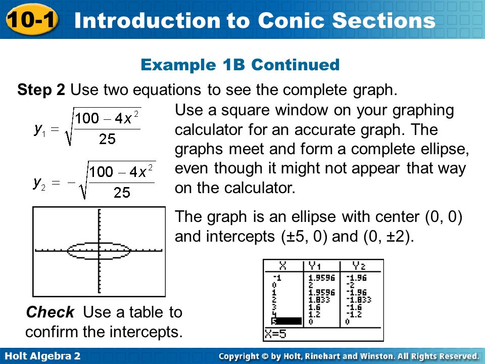 an introduction to the history of the graphing calculator Appendix b introduction to graphing calculators b3 graphing an equation involving absolute value use a graphing calculator to graph y = x − 3  solution this equation is already written so.