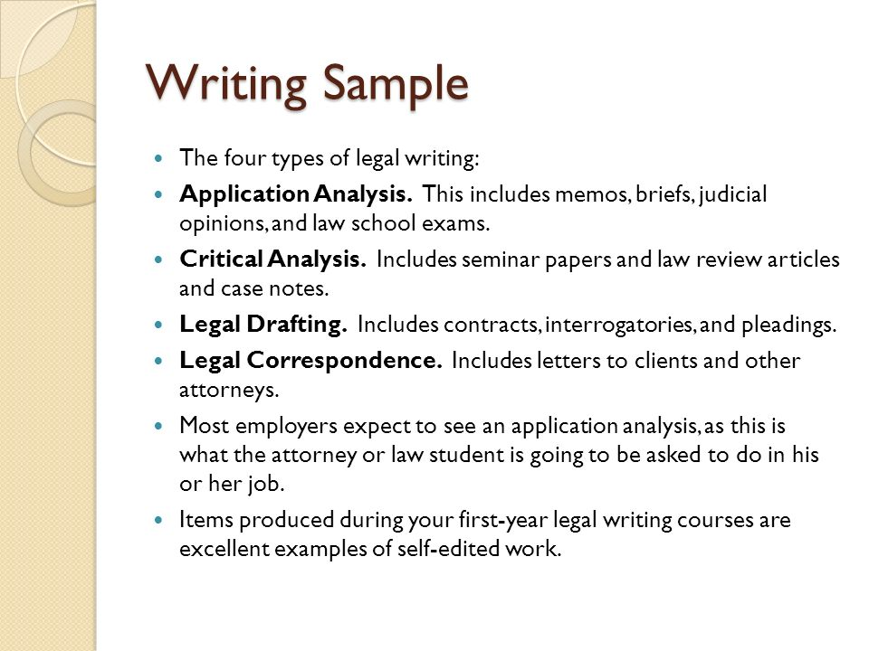 write a critical analysis of jane How does one write a literary analysis paper, the cornerstone of many english courses watch, listen, and learn from a master teacher.