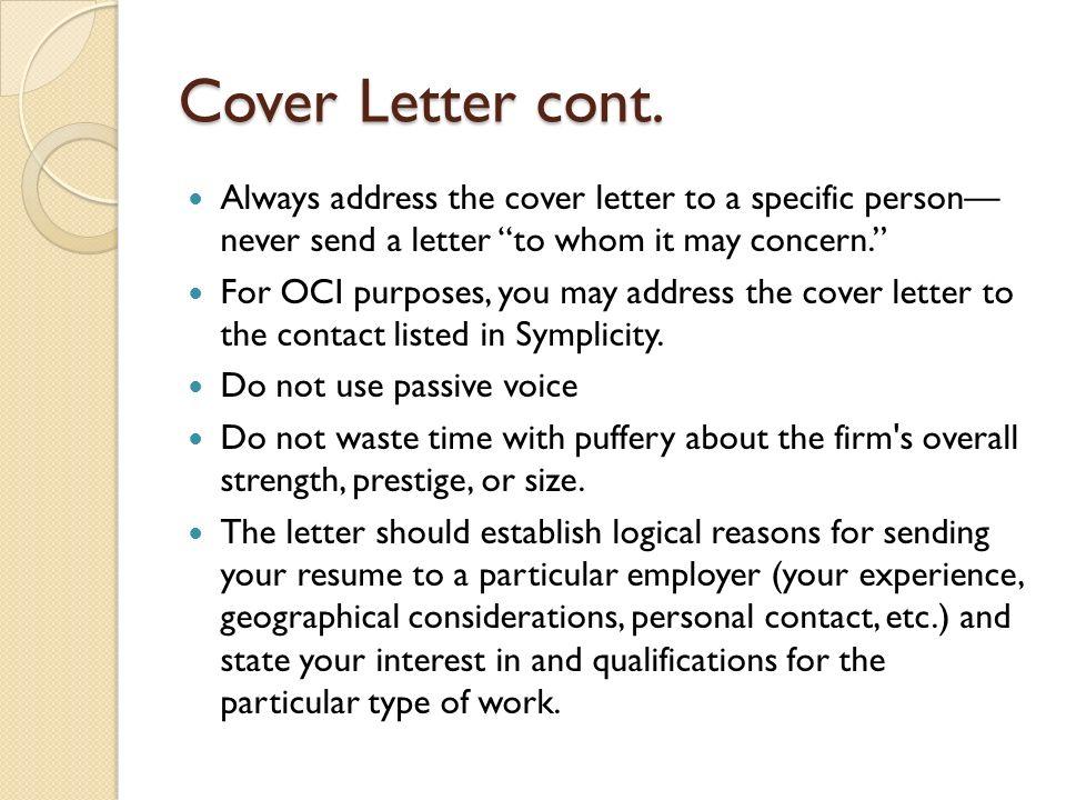 Ucl bartlett dissertation image 1