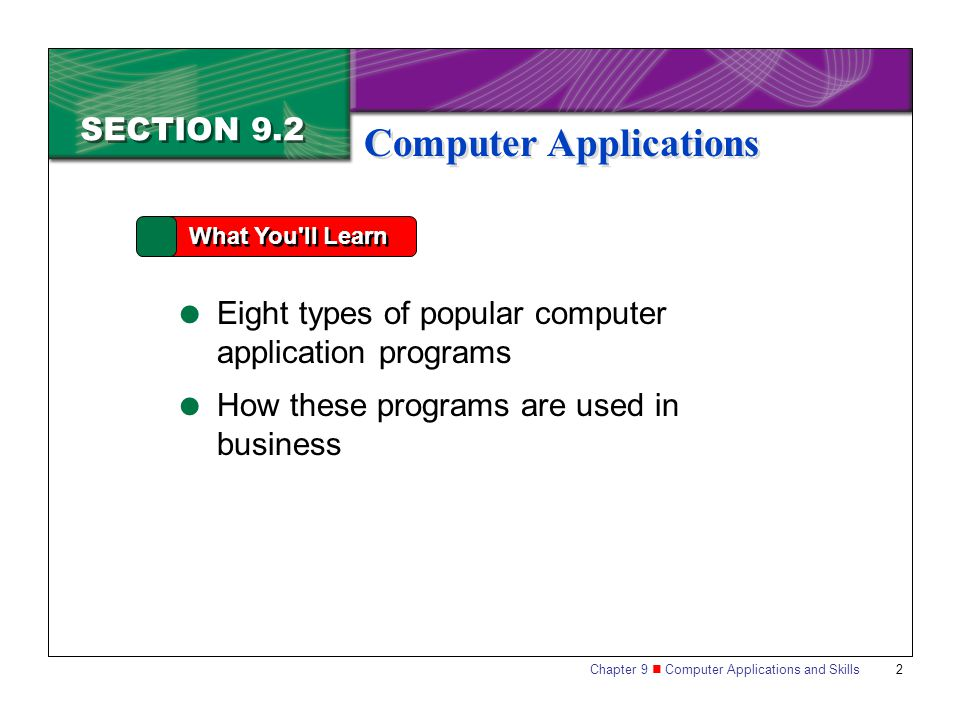 Overview of the Business School Application Process