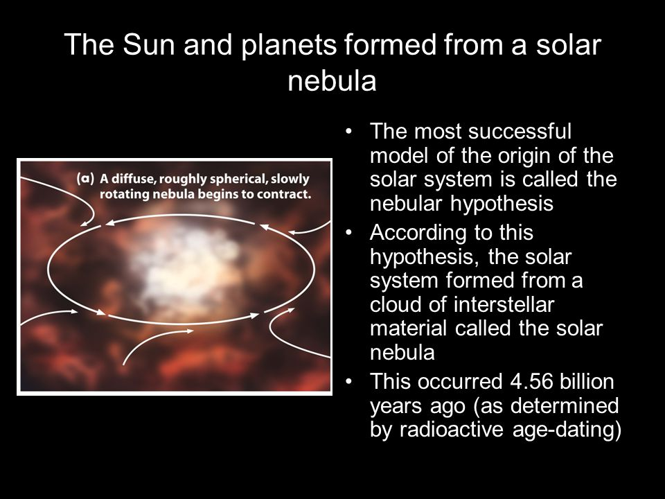 the sun the planet and the Earth third planet from the sun and the fifth largest mass: 5972 x 10 24 kg orbit: 149,600,000 km (100 au) from sun diameter: 12,7563 km it was not until the 16th century that the idea began to spread and be accepted that the earth was a planet in the same sense as the other planets that orbit the sun.