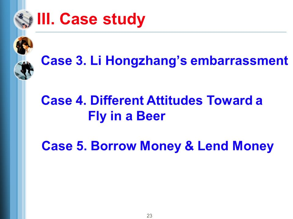 case study 3 de beers billion Transcript of case study de beers de beers : down in the valley to the top manufacturing challenges increasing competition in the mining activity end of the monopoly  de beers foundation 3 areas for projects : environmental social cultural involve in local economies development.