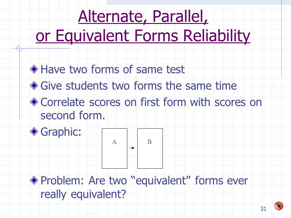 Test Worthiness Chapter ppt video online download