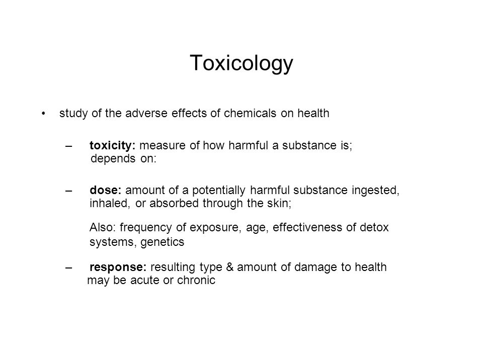 an analysis of the spider toxicity chemicals Gathers information on the sequence, structure, function, and pharmacology of spider-venom toxins arachnoserver is an online database that allows advanced searches of toxin information, browsing, as well as similarity searches using blast.