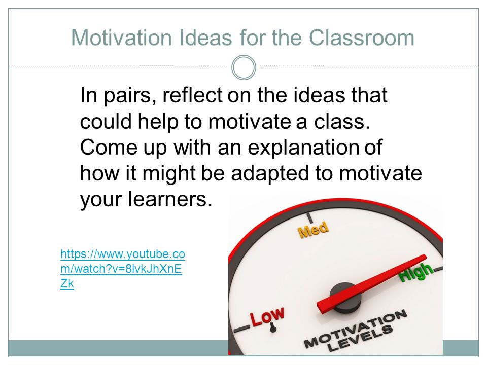 Classroom Motivation Ideas : Wandsworth lifelong learning ppt video online download