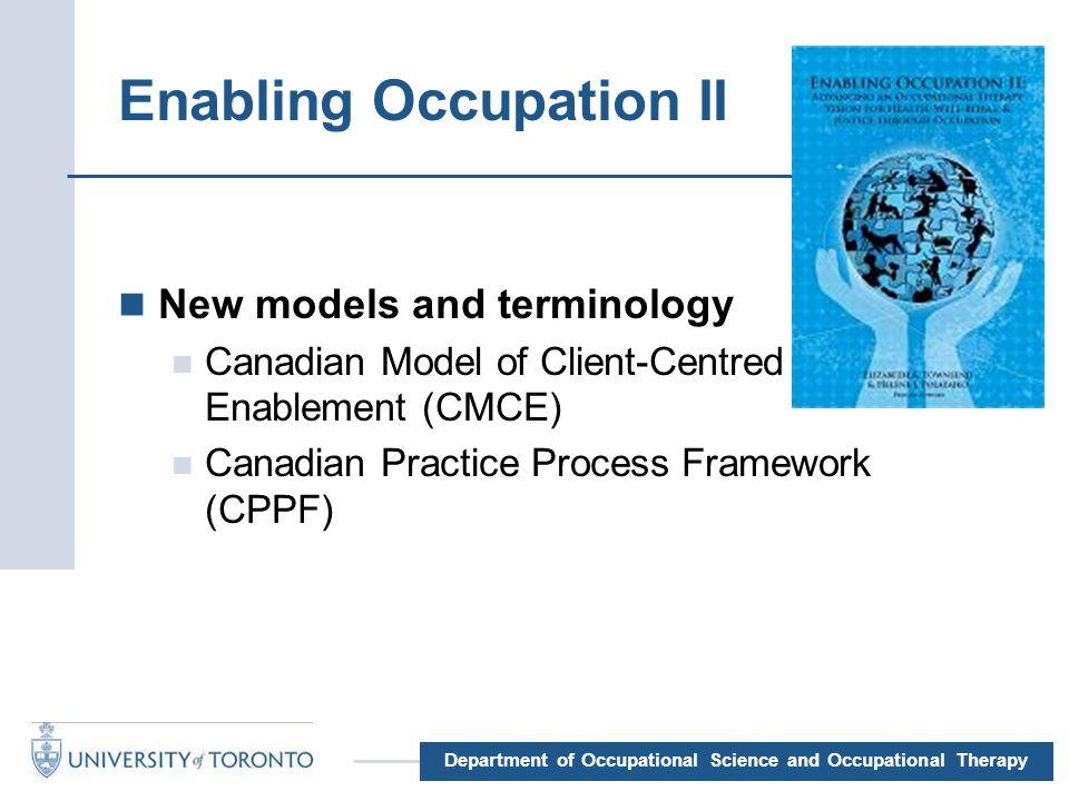 enabling occupation ii pdf download