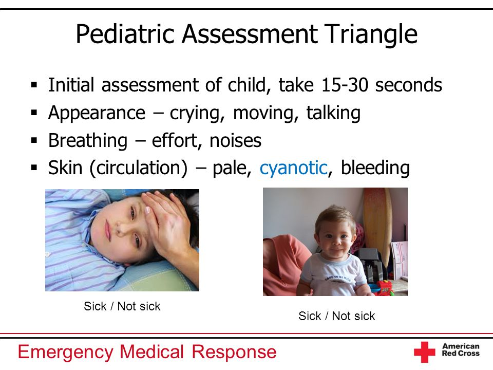 pediatric assessment While instrumental assessment is necessary to verify airway compromise during the swallow and accurately identify the contributing factors to that airway compromise, it is not usually the first step in the dysphagia evaluation.