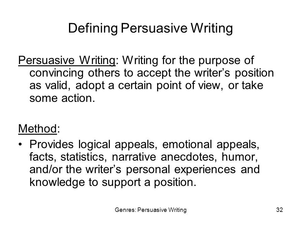 cassius logical persuasion essay It conveys what the readers have to gain by reading the essay logic misusing logical appeal in a persuasive persuasive techniques, fallacies, and claims.