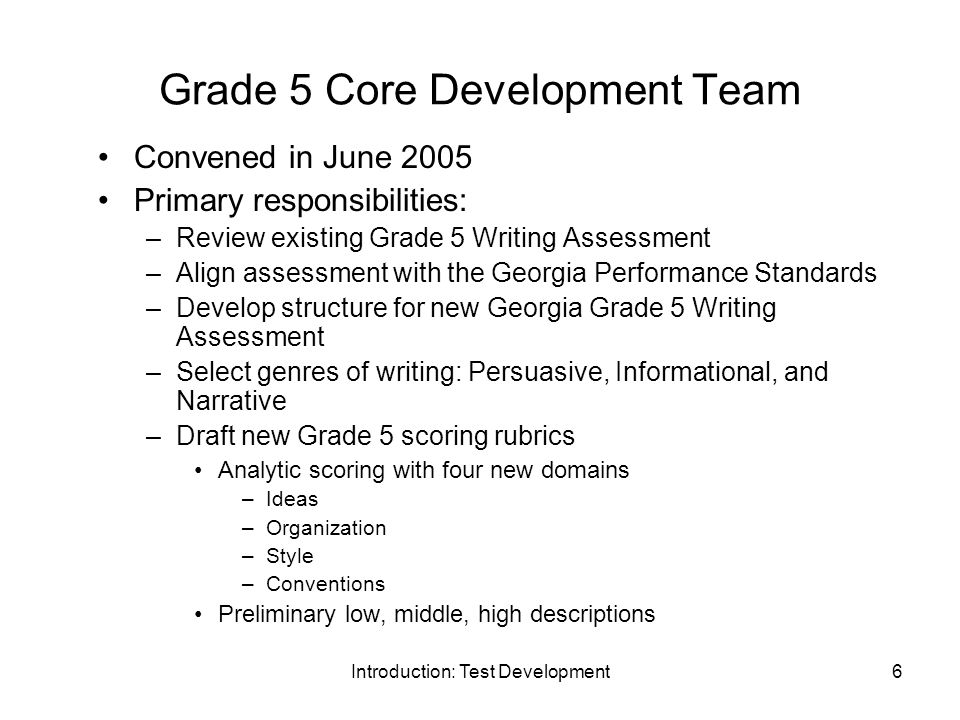 developing teams essay Importance and benefits of sports  there are more than thousand professional team and at least  also i saw a bunch of good sports essays.