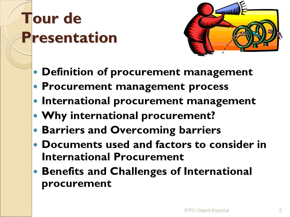 International Procurement Process, Benefits And Challenges. Swollen Leg Signs. Diff Signs. Pseudomonas Aeruginosa Signs. Root Word Signs. Cbt Signs Of Stroke. Pediatric Diabetes Signs. Classroom Management Signs. Extiguish Signs Of Stroke