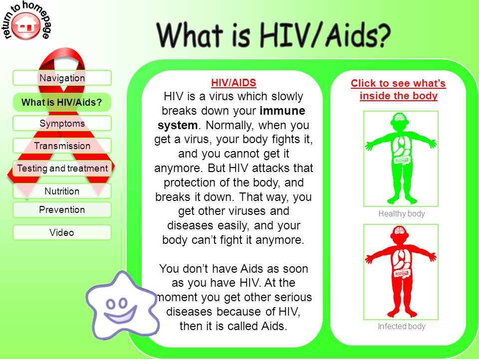 what are hiv and aids Hiv, or human immunodeficiency virus, is the virus that causes aids (acquired immunodeficiency syndrome) hiv attacks the immune system by destroying cd4 positive (cd4+) t cells, a type of white blood cell that is vital to fighting off infection.