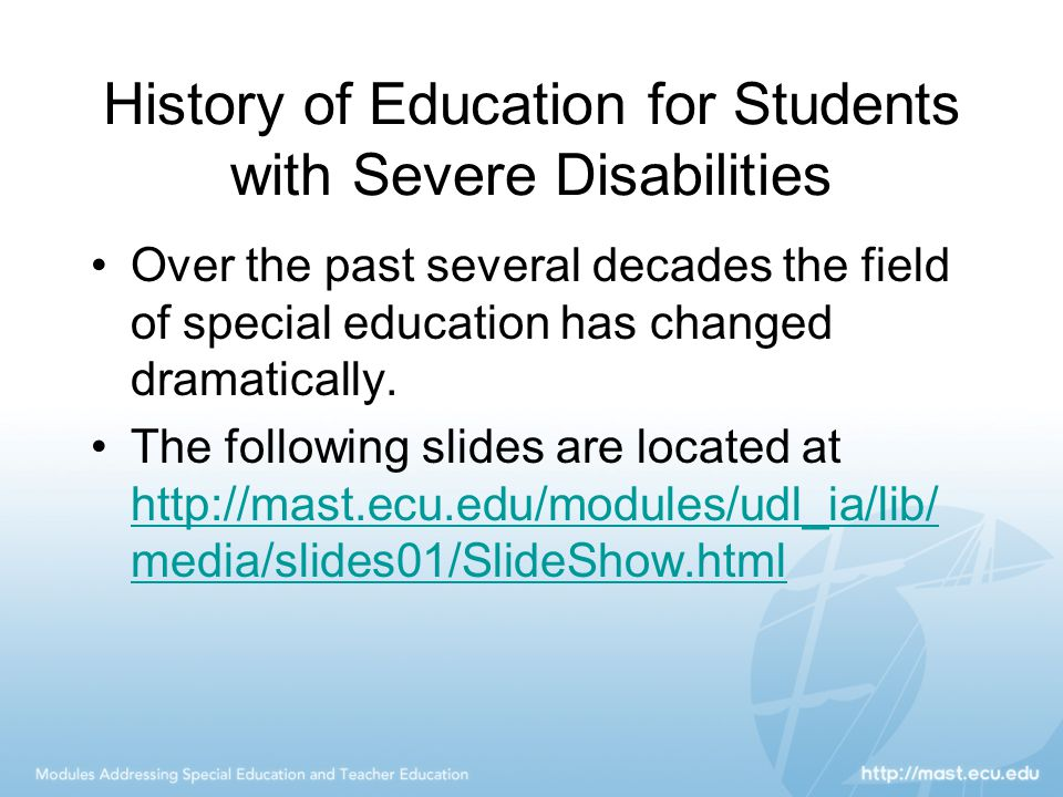 history of intellectual disabilities Free, official information about 2014 (and also 2015) icd-9-cm diagnosis code v184,  family history of intellectual disability family history: .