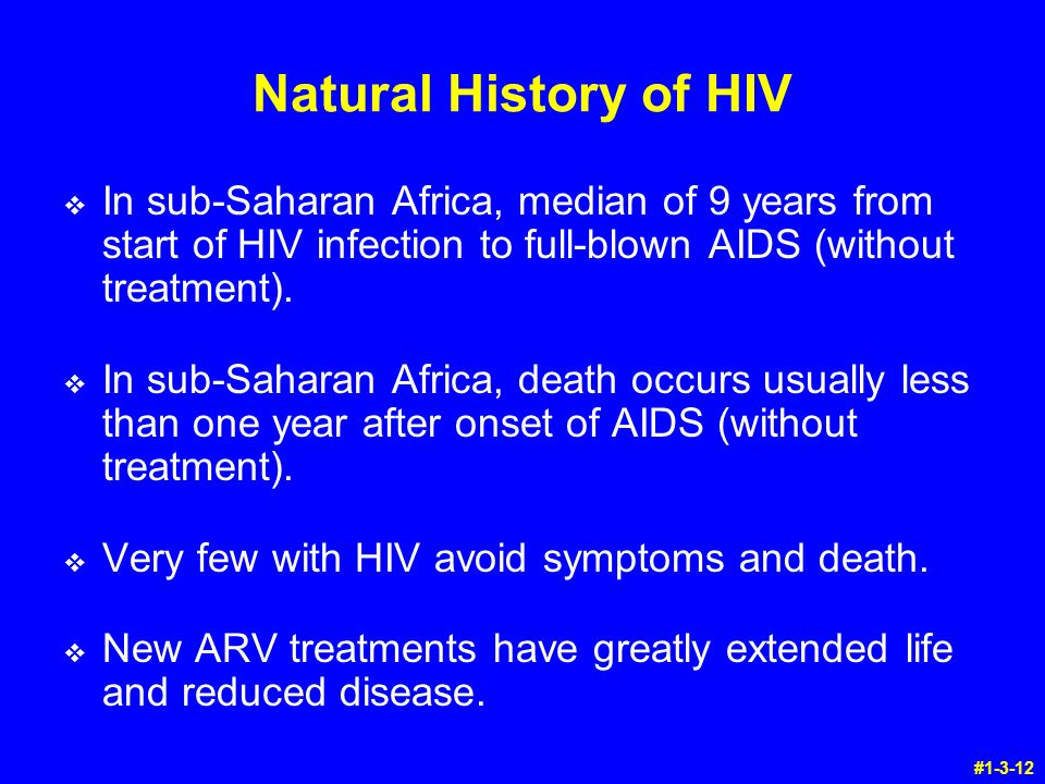 AIDS Issues Moral for Some, Life and Death For Others