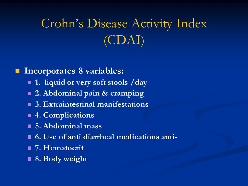 Inflammatory Bowel Disease 4th year MS - ppt video online ...