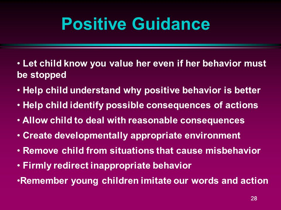 promote children and young peoples positive behaviour Promote children and young people's positive behaviour 1 1 1 2 st teresa's primary catholic school above policies and procedures are crucial in supporting all pupils that attend our school.