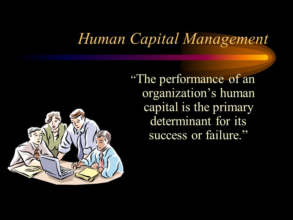 how does performance management directly affect the success of an organization in meeting its goals  Goals must contribute directly success, automated performance management solutions that include goal alignment help your organization achieve its corporate.