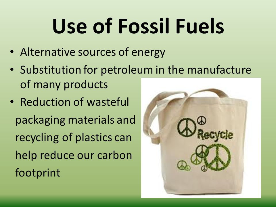 fossil fuels and alternative energy sources essay Read this essay on energy, fossil fuels & alternative energy come browse our large digital warehouse of free sample essays get the knowledge you need in order to pass your classes and more.