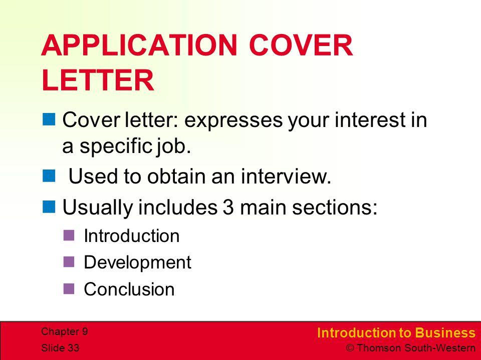 chapter 9 4 20 2017 application cover letter cover letter