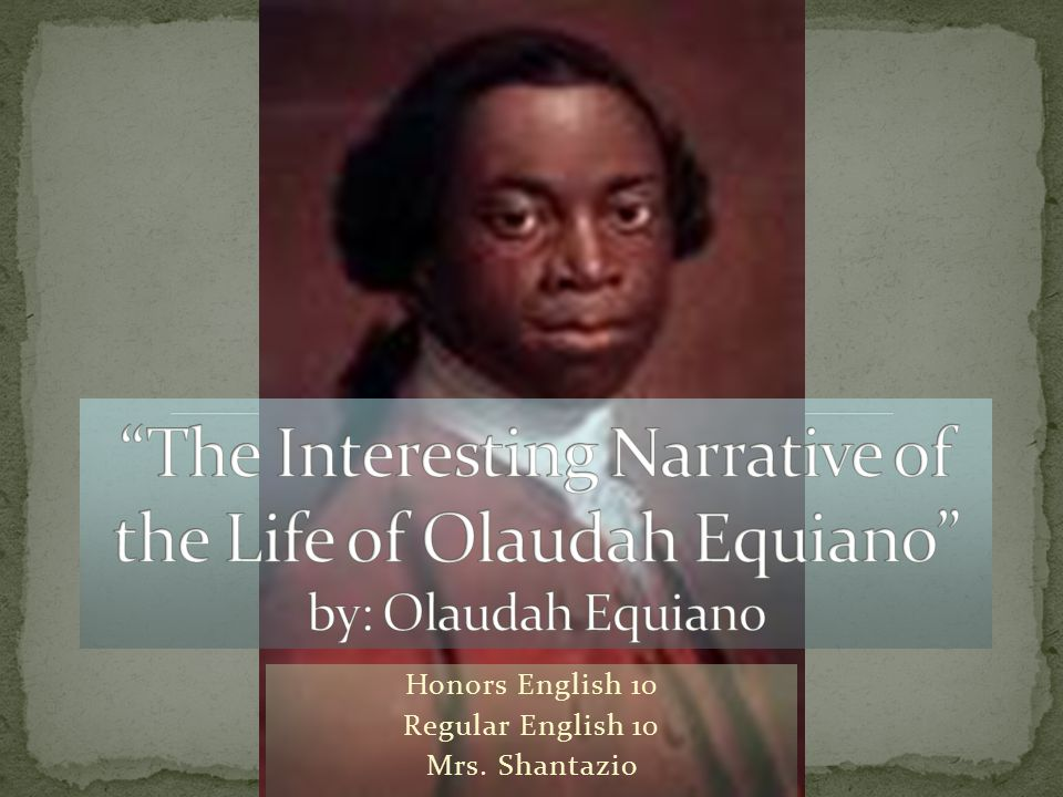 olaudah equiano freedom for forty english pounds Equiano 1 olaudah equiano represented a in short, equiano lionized british society and sought equiano purchased his freedom for forty pounds at the age of.