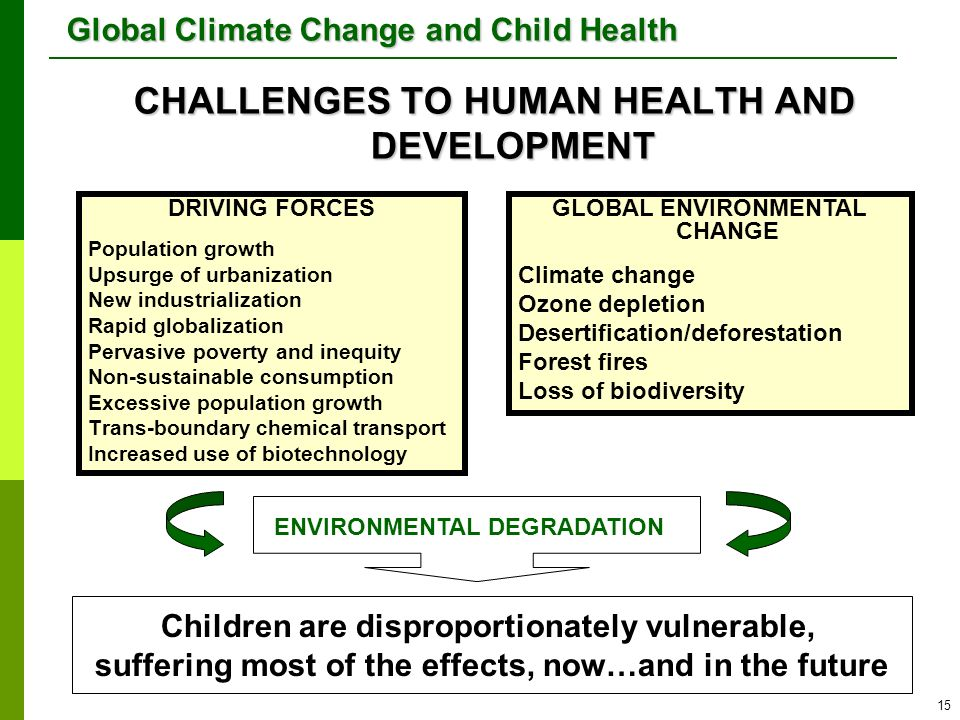 extractivist practices and the challenge of climate change Naomi klein's 'this changes everything to the climate challenge will be fruitless unless change -disaster management and climate change.