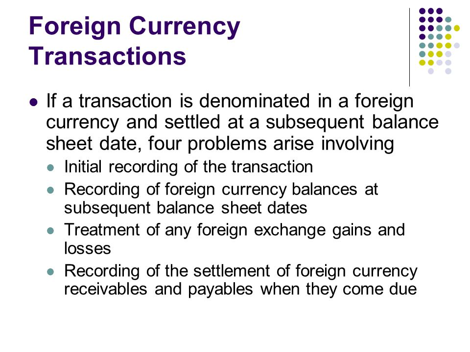 FOREIGN CURRENCY TRANSACTION CODE AND IN FBL1N   :: tertmetuloo gq
