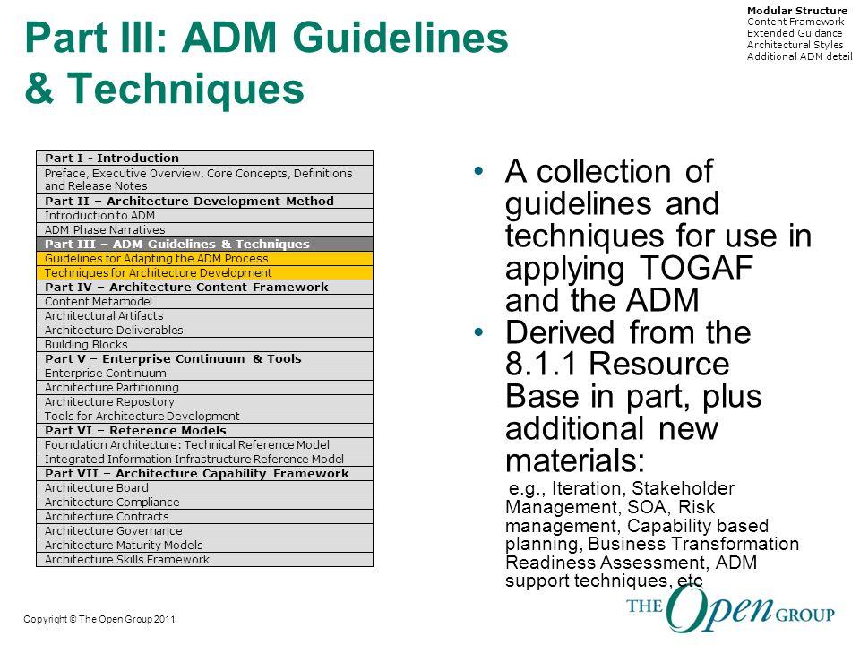 architectural model building tools techniques & materials pdf