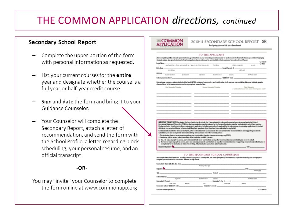 """from research to """"application"""" - ppt download"""