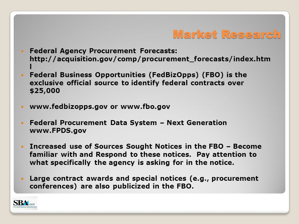 Federal Procurement Data System : Government contracting ppt video online download