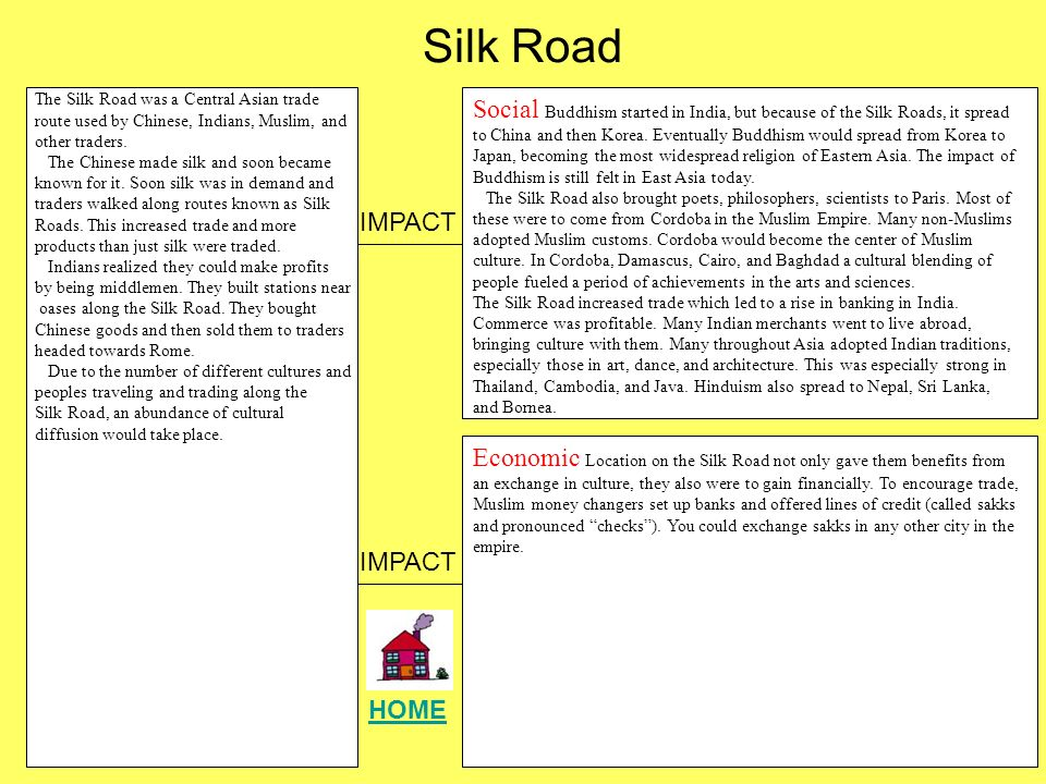 "migration and globalization the silk road essays Current economy 5 students will write an essay using multiple texts as evidence  to justify their position materials 1 ""globalization -‐ silk road"" powerpoint 2."