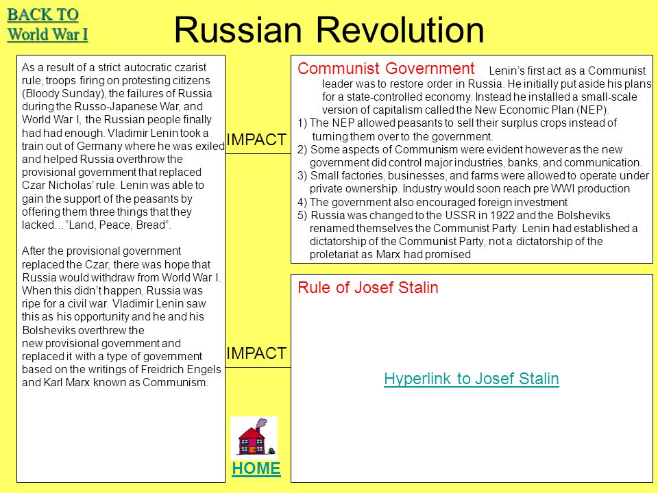 an assessment of the impact of stalin on russia and the russian people 2016-12-16 stalin and the jewish people  his impact on the world was so profound and many-  entire revolutionary movement in russia, stalin formulated.