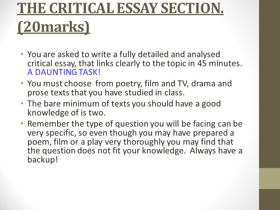 tok essay asserted topic Format of an excellent tok essay an excellent tok essay begins by presenting the topic definition of keywords or concepts ensues most commonly used keywords in.